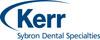Kerr_Logo_PMS_541c